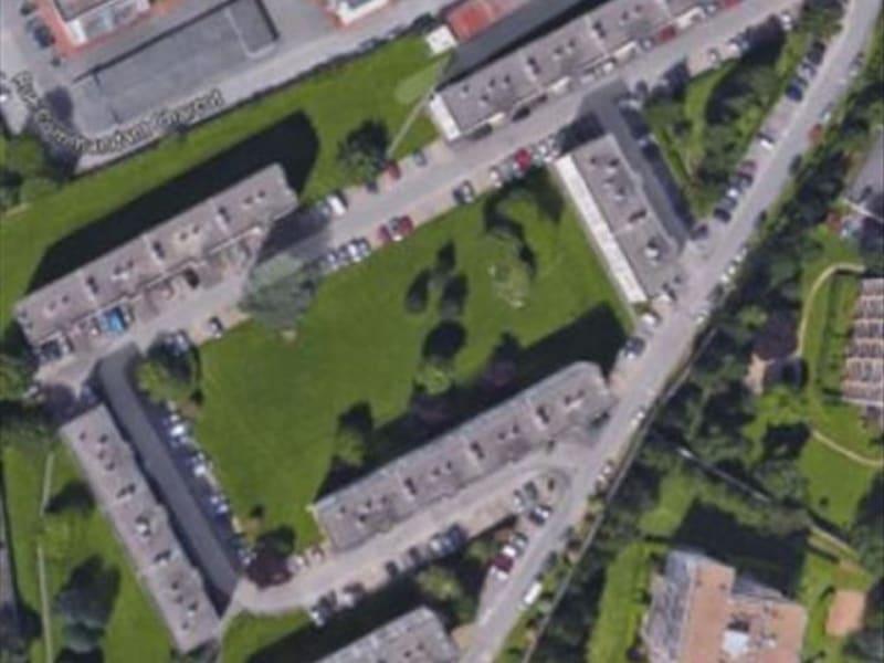 Vente parking Lyon 5ème 8000€ - Photo 1