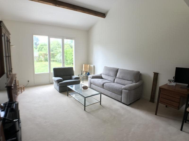 Verkauf haus Montigny le bretonneux 540800€ - Fotografie 2