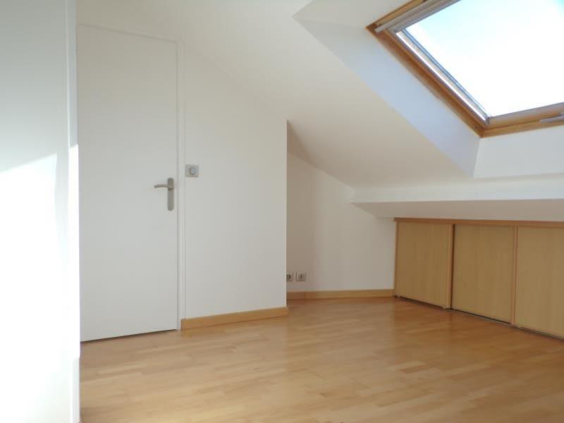 Rental apartment Voisins le bretonneux 1100€ CC - Picture 5