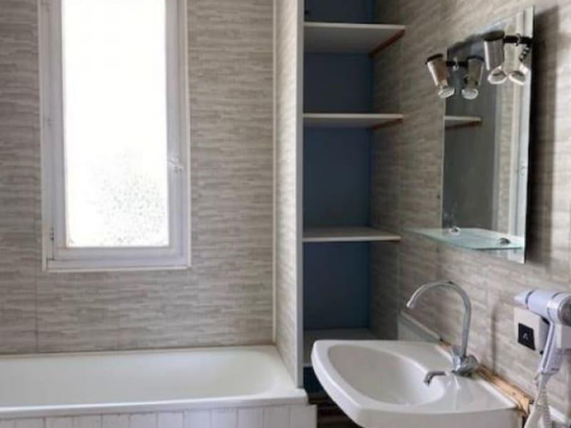 Sale house / villa Touques 217000€ - Picture 5