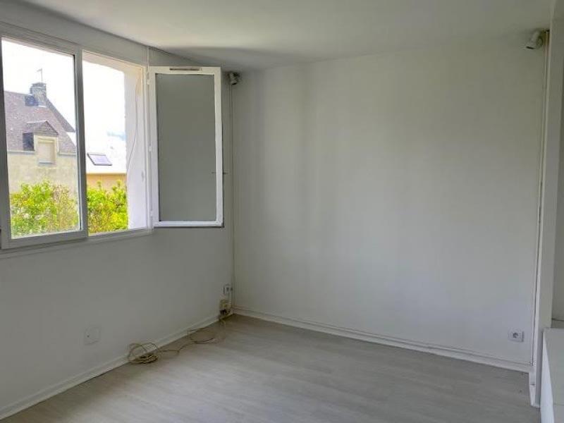 Sale house / villa Touques 217000€ - Picture 6