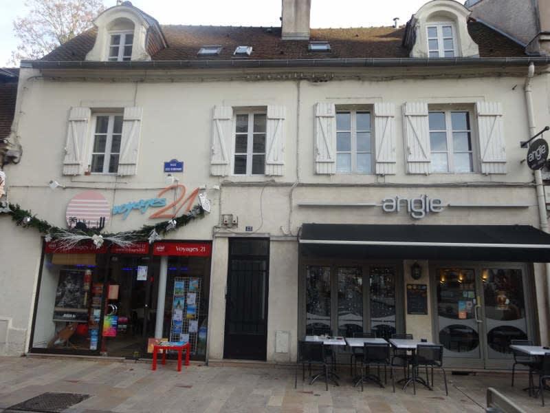 Location appartement Dijon 215€ CC - Photo 4