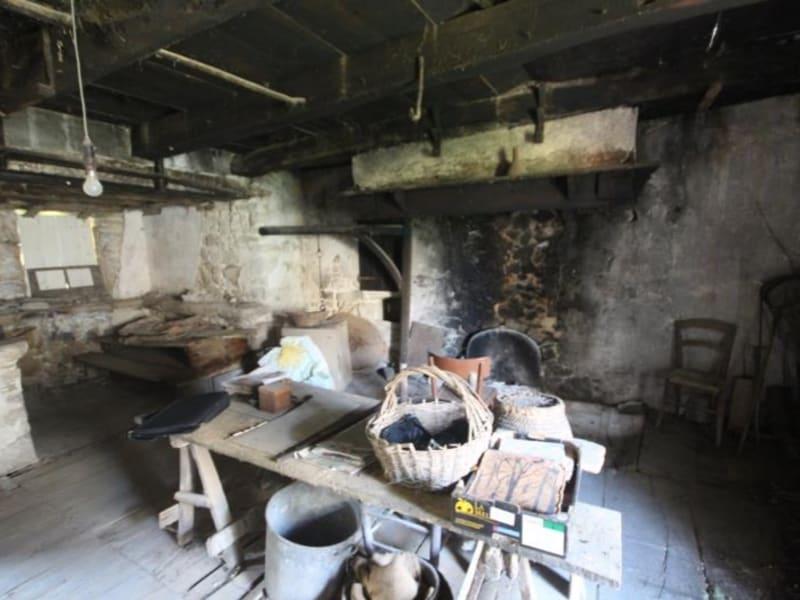 Vente maison / villa Rieupeyroux 35000€ - Photo 3