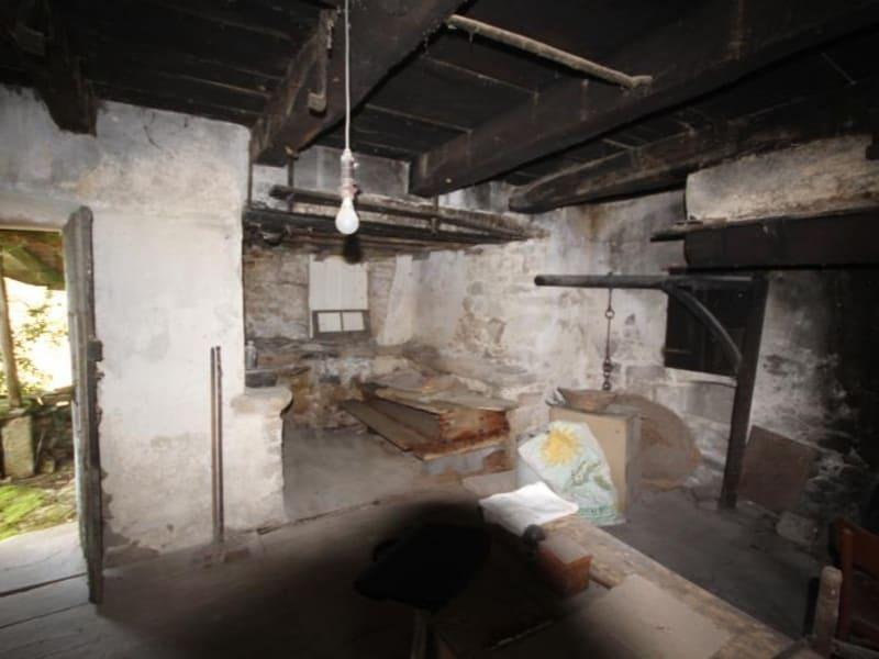Vente maison / villa Rieupeyroux 35000€ - Photo 4