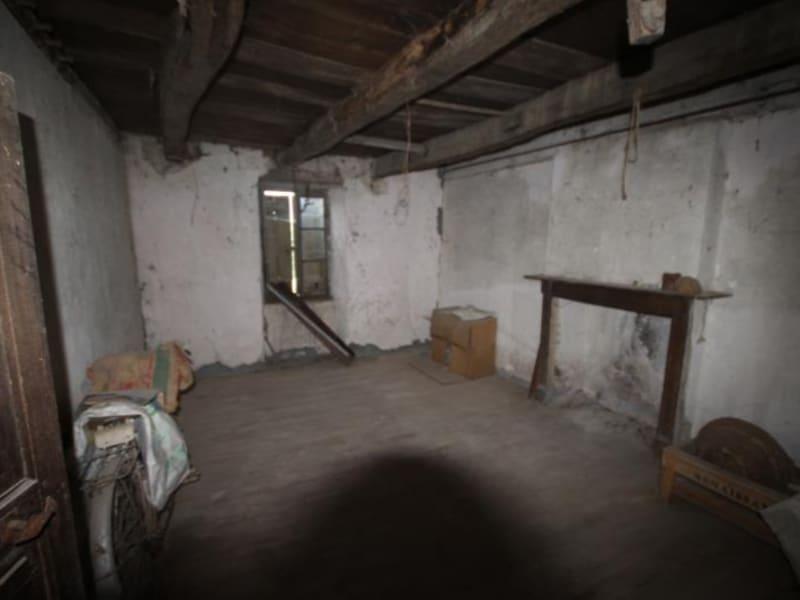 Vente maison / villa Rieupeyroux 35000€ - Photo 7