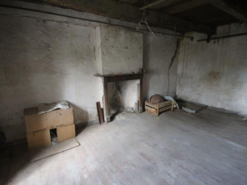 Vente maison / villa Rieupeyroux 35000€ - Photo 8