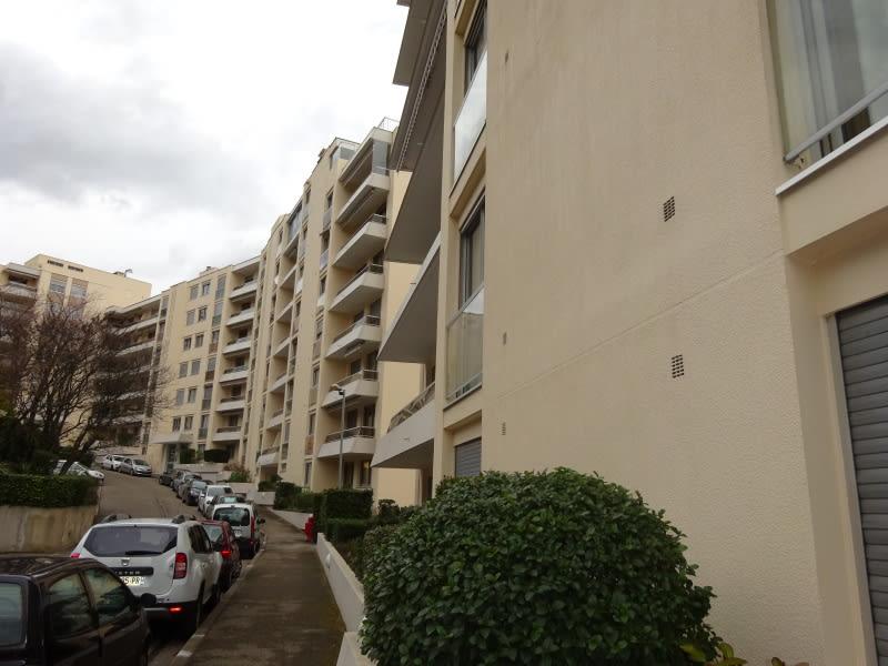 出租 公寓 Lyon 5ème 582€ CC - 照片 3