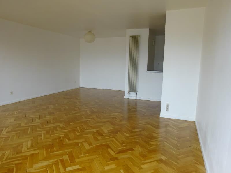 出租 公寓 Lyon 5ème 582€ CC - 照片 6