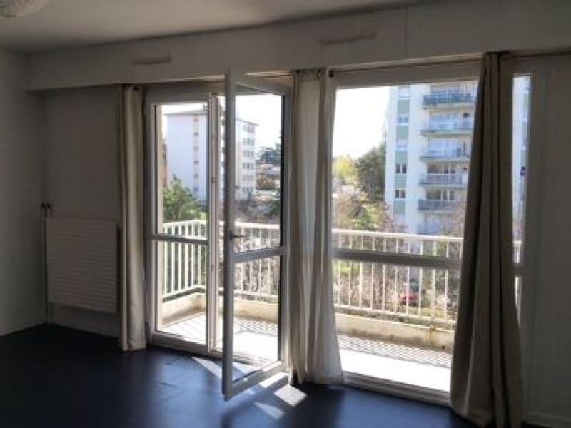 出租 公寓 Oullins 660€ CC - 照片 2