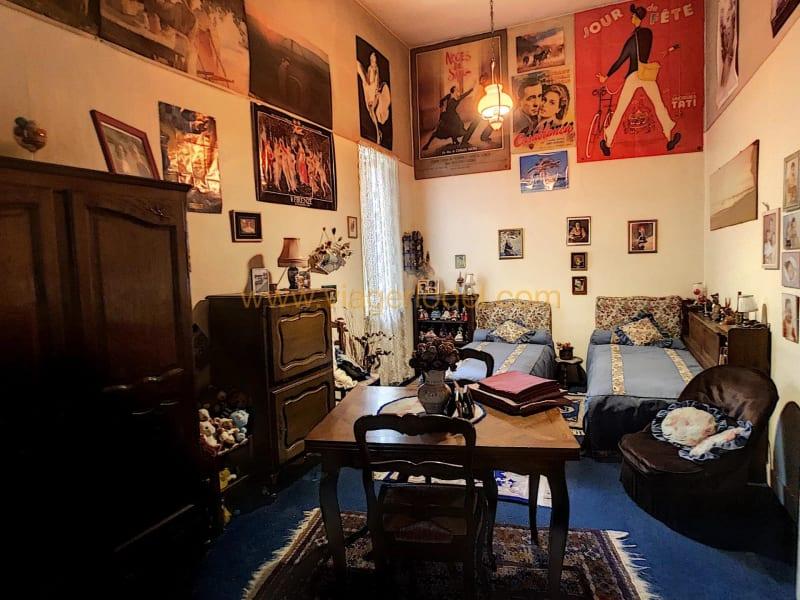Verkauf wohnung Bordeaux 898700€ - Fotografie 6