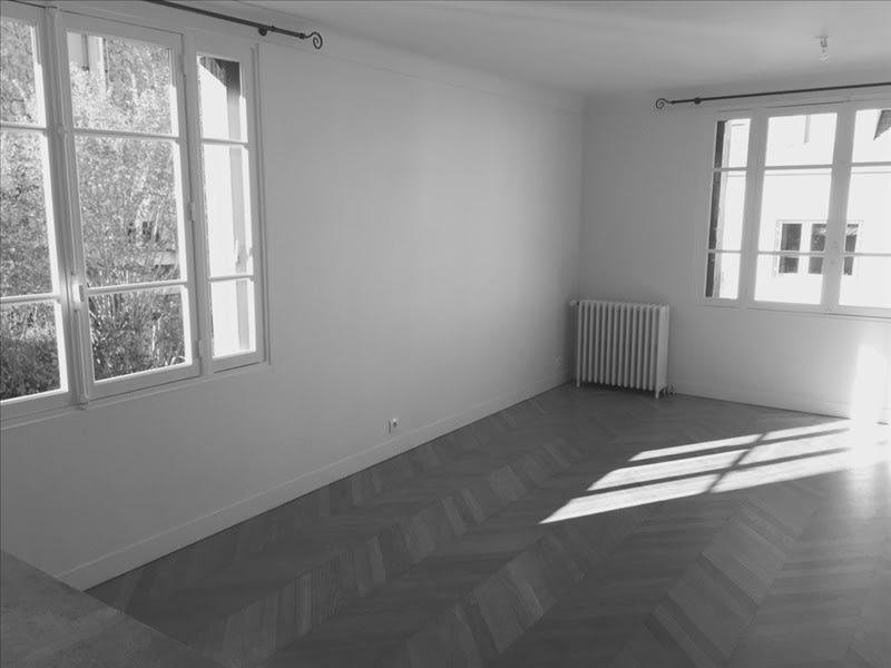 Location maison / villa Sartrouville 2500€ CC - Photo 3