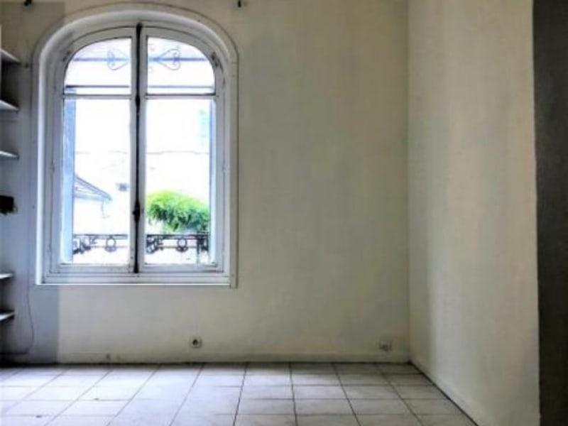 Sale apartment Rueil malmaison 215000€ - Picture 4