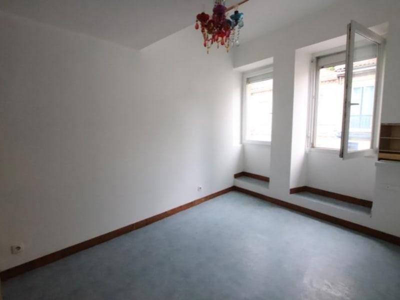 Vente appartement Bordeaux 337600€ - Photo 5