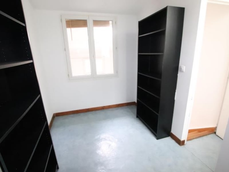 Vente appartement Bordeaux 337600€ - Photo 6
