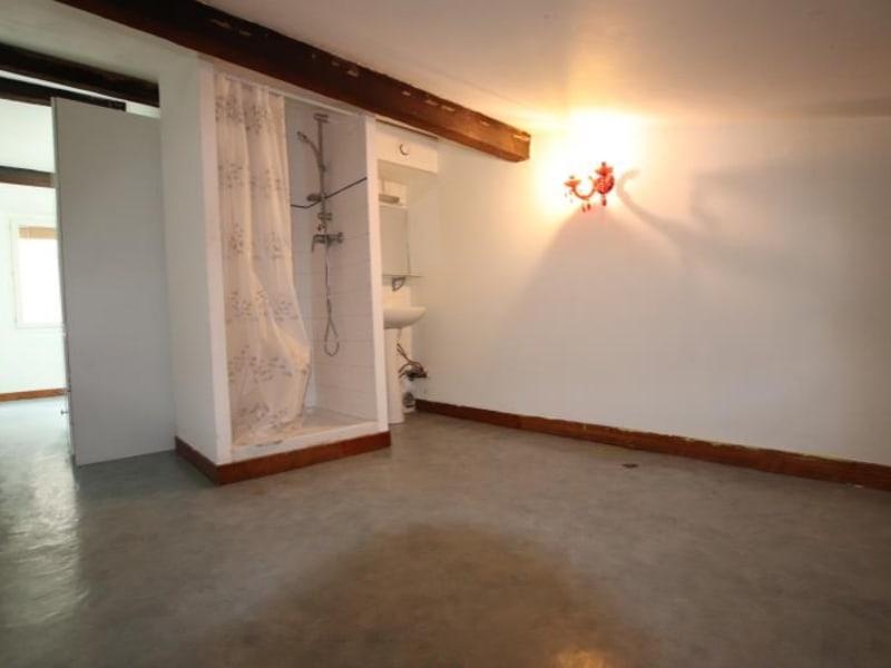 Vente appartement Bordeaux 337600€ - Photo 7