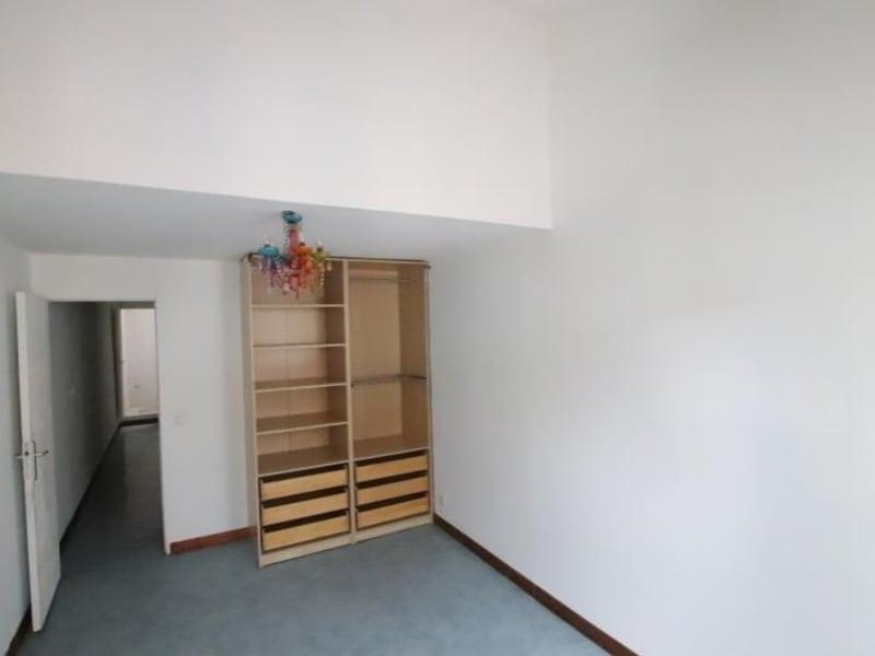 Vente appartement Bordeaux 337600€ - Photo 9