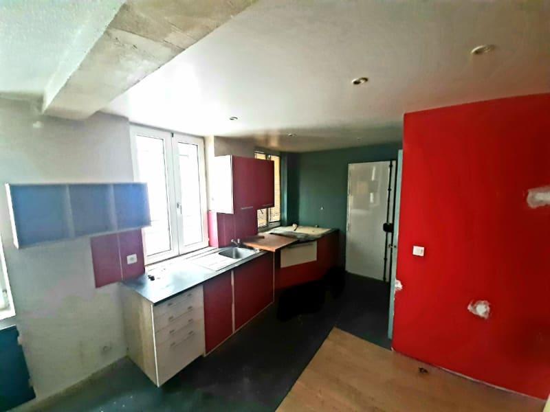 Appartement Argenteuil 2 pièce(s) 31.14 m2