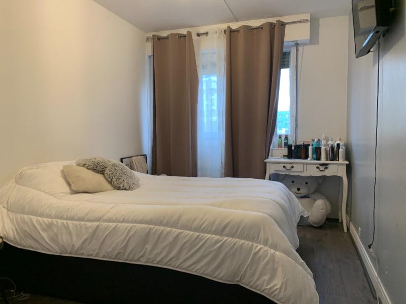 Sale apartment Argenteuil 195000€ - Picture 4