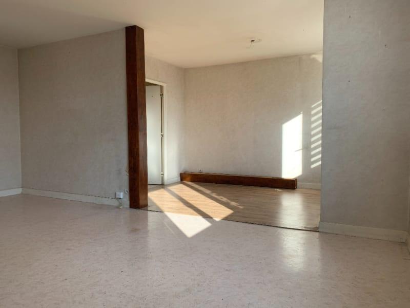 Verkauf wohnung Argenteuil 240000€ - Fotografie 2