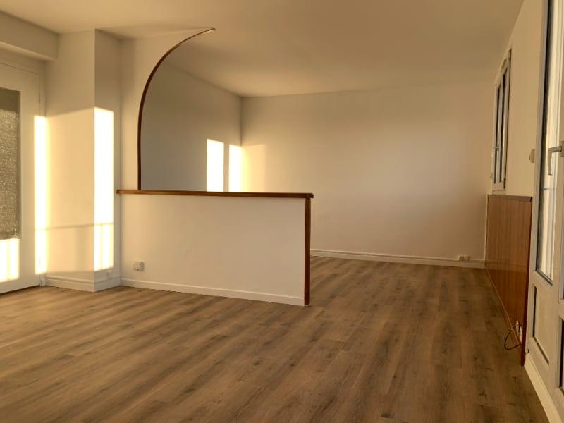 Sale apartment Argenteuil 227000€ - Picture 1