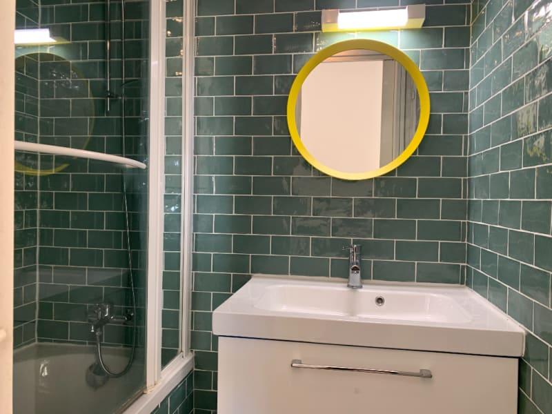 Sale apartment Argenteuil 227000€ - Picture 3
