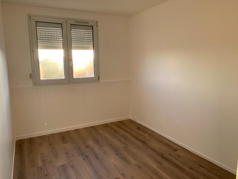 Sale apartment Argenteuil 227000€ - Picture 5