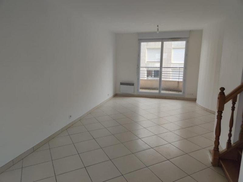 Rental apartment Sartrouville 1600€ CC - Picture 4