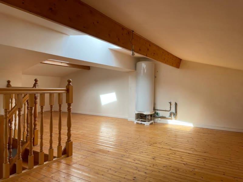 Rental apartment Sartrouville 1600€ CC - Picture 7