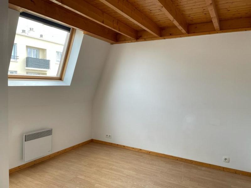 Rental apartment Sartrouville 1600€ CC - Picture 8
