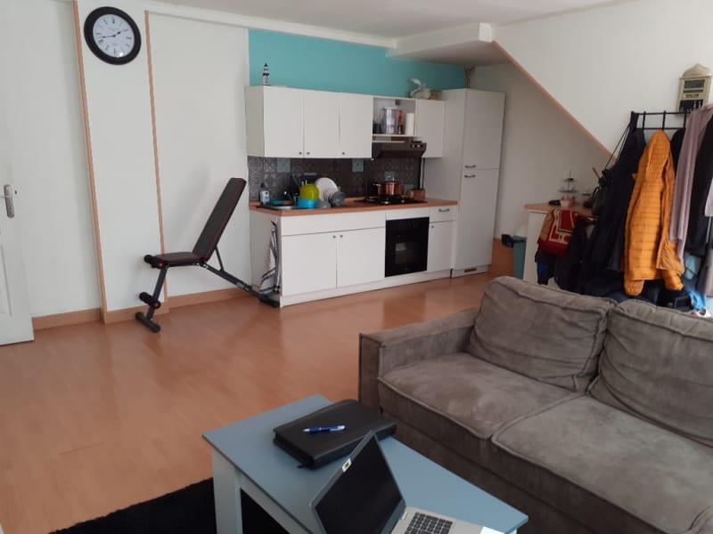Appartement Argenteuil 2 pièce(s) 46 m2