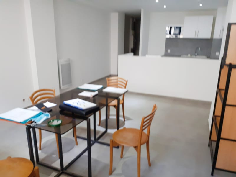 Verkauf mietshaus Argenteuil 1548000€ - Fotografie 2