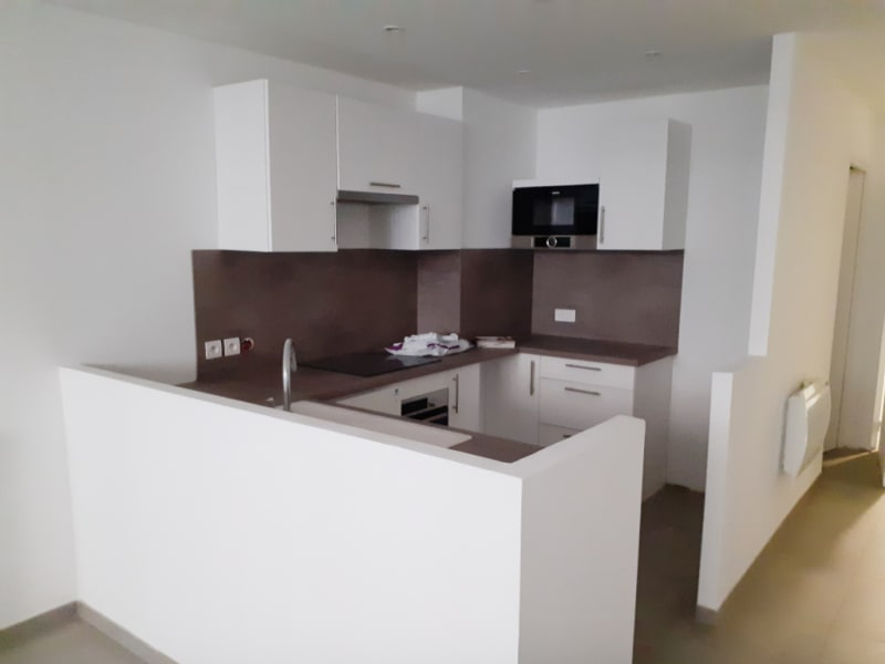 Verkauf mietshaus Argenteuil 1548000€ - Fotografie 4