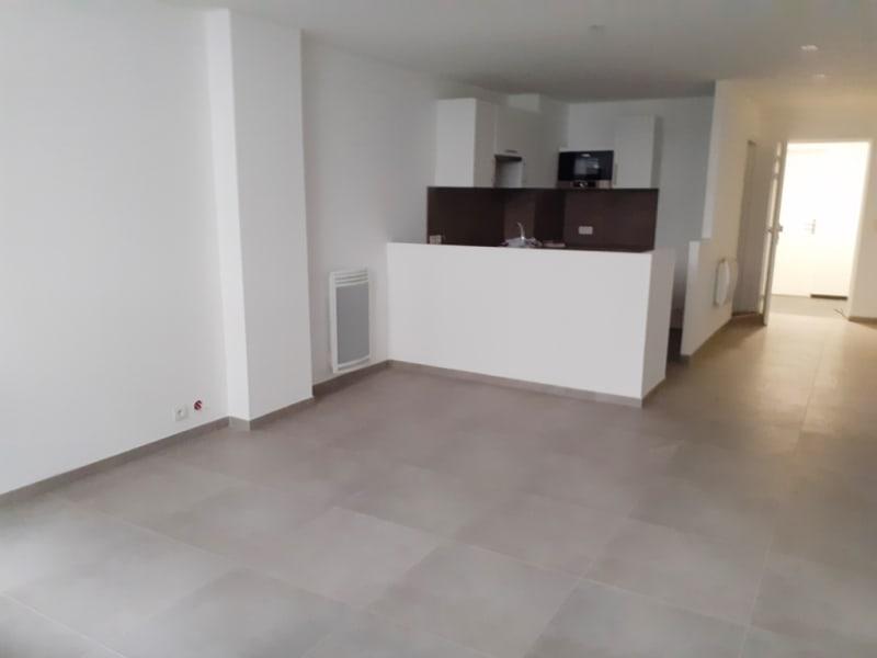 Verkauf mietshaus Argenteuil 1548000€ - Fotografie 5