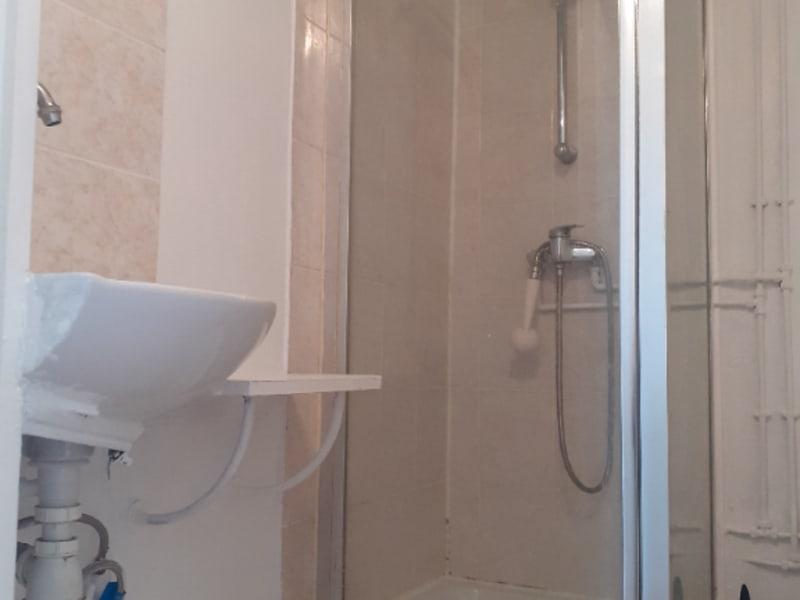 Sale apartment Argenteuil 135000€ - Picture 5