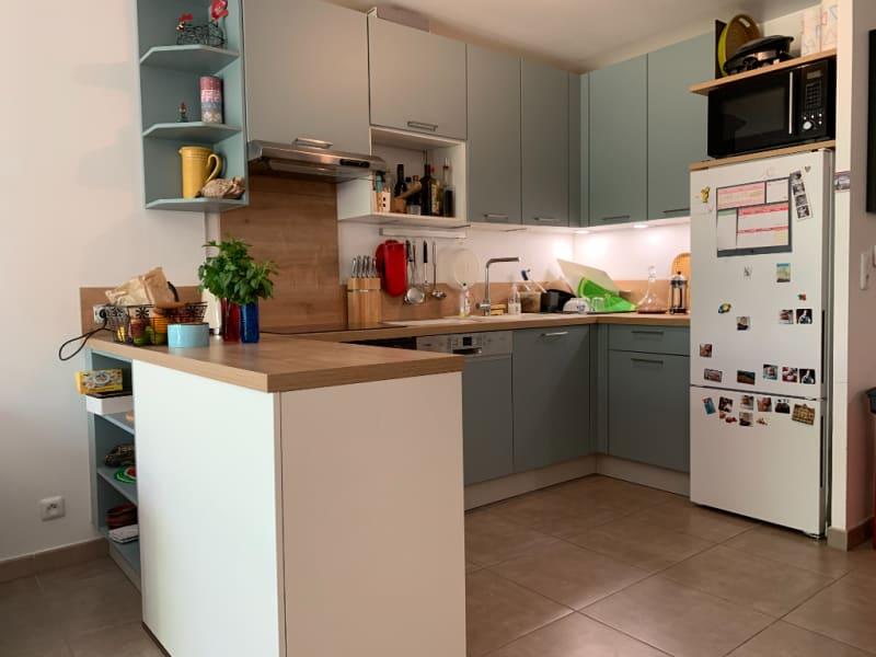 Vente appartement Bezons 435000€ - Photo 3
