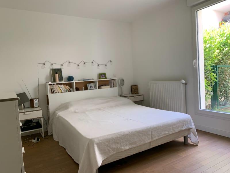 Vente appartement Bezons 435000€ - Photo 5