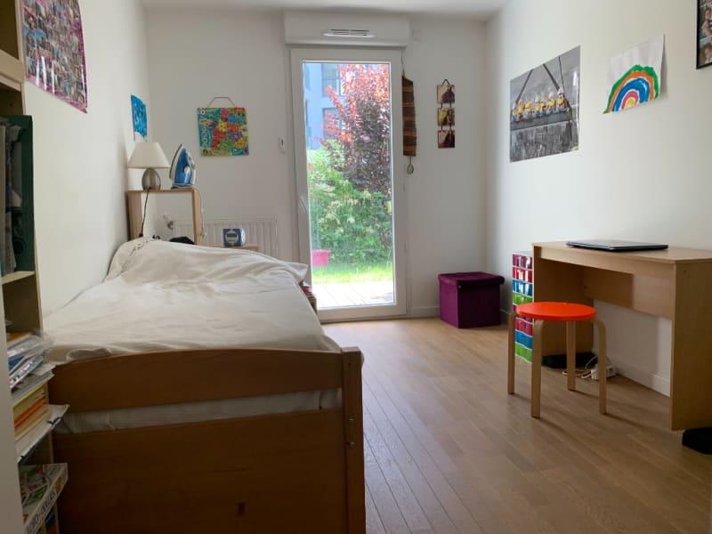 Vente appartement Bezons 435000€ - Photo 6