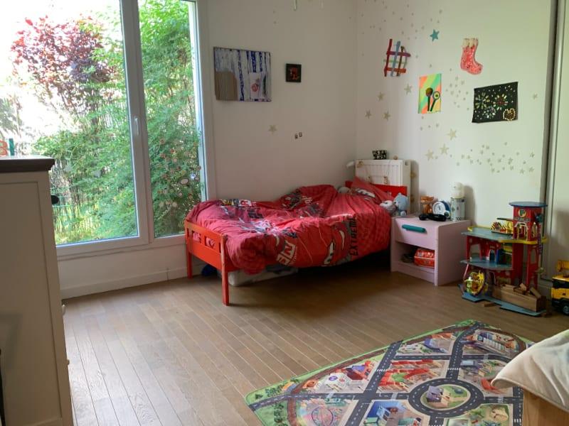 Vente appartement Bezons 435000€ - Photo 7