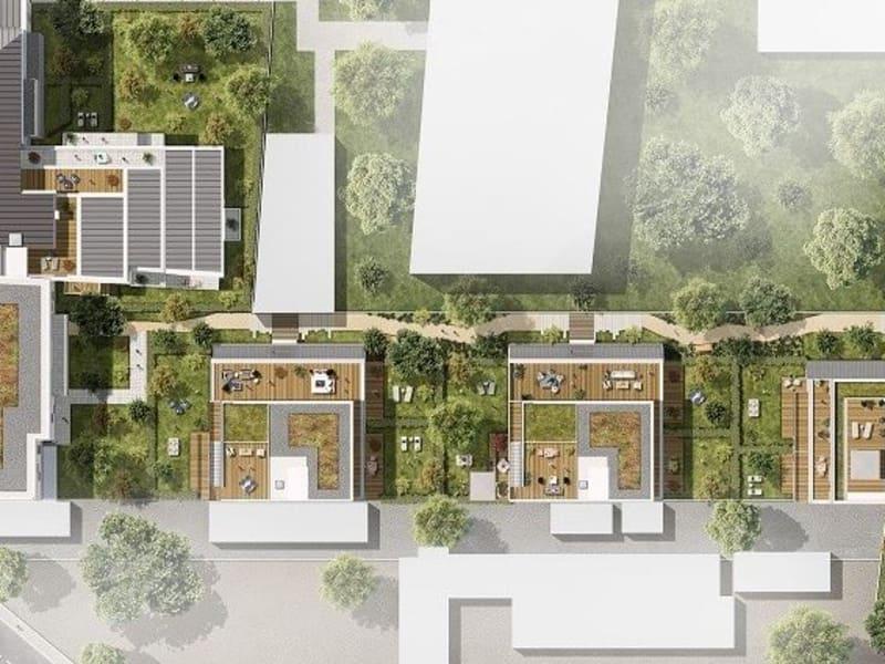 Sale apartment Bezons 325900€ - Picture 6
