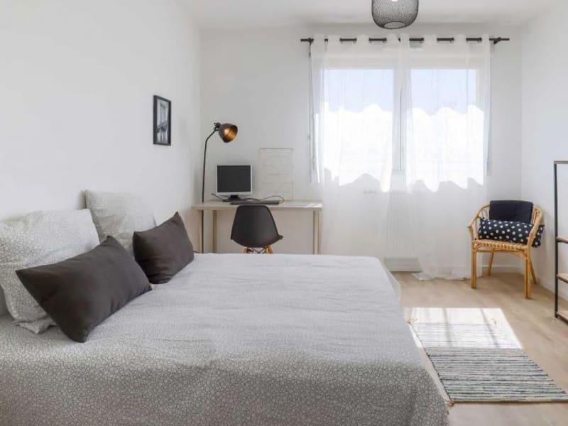 Sale apartment Bezons 325900€ - Picture 8