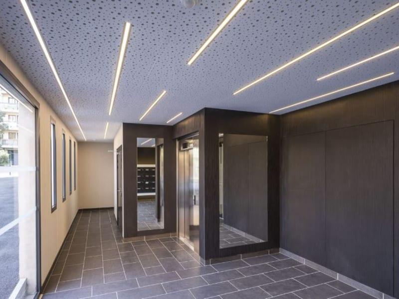Sale apartment Bezons 325900€ - Picture 10