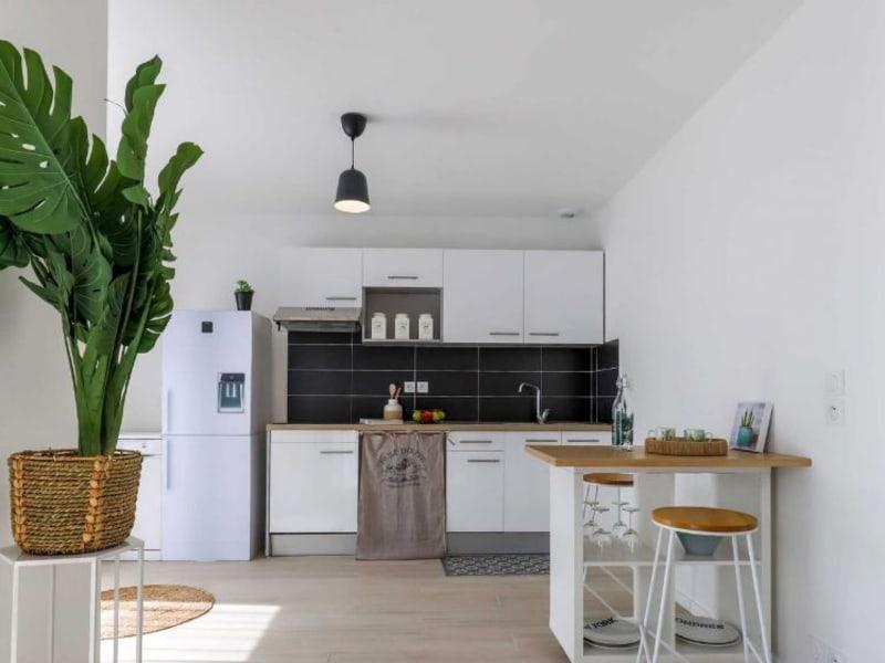 Sale apartment Bezons 325900€ - Picture 11