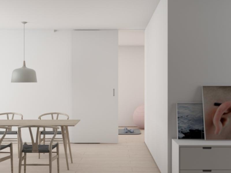 Sale apartment Bezons 325900€ - Picture 12
