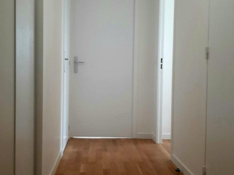 Sale apartment Bezons 375000€ - Picture 2