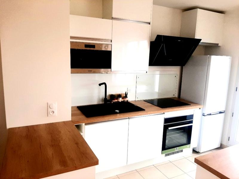 Sale apartment Bezons 375000€ - Picture 4