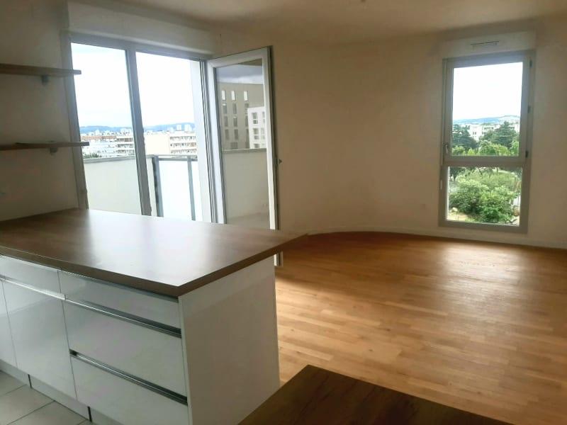 Sale apartment Bezons 375000€ - Picture 5