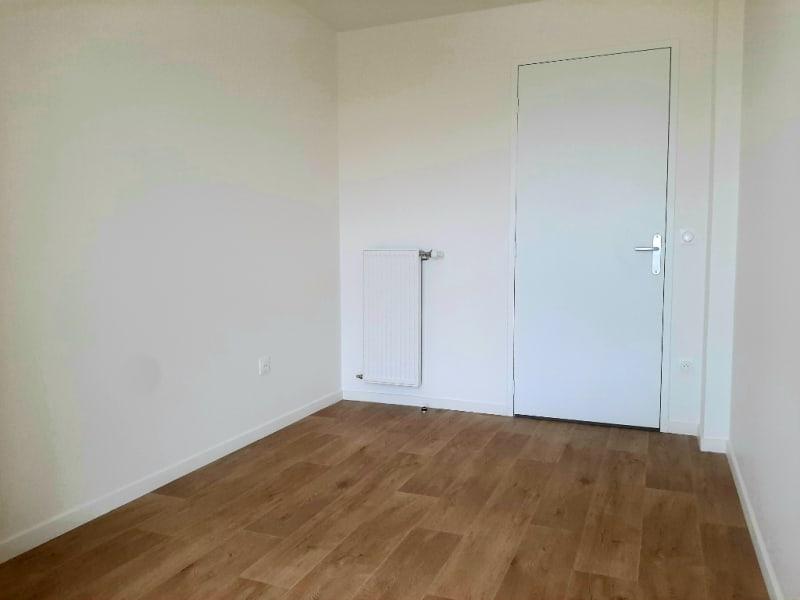 Sale apartment Bezons 375000€ - Picture 7