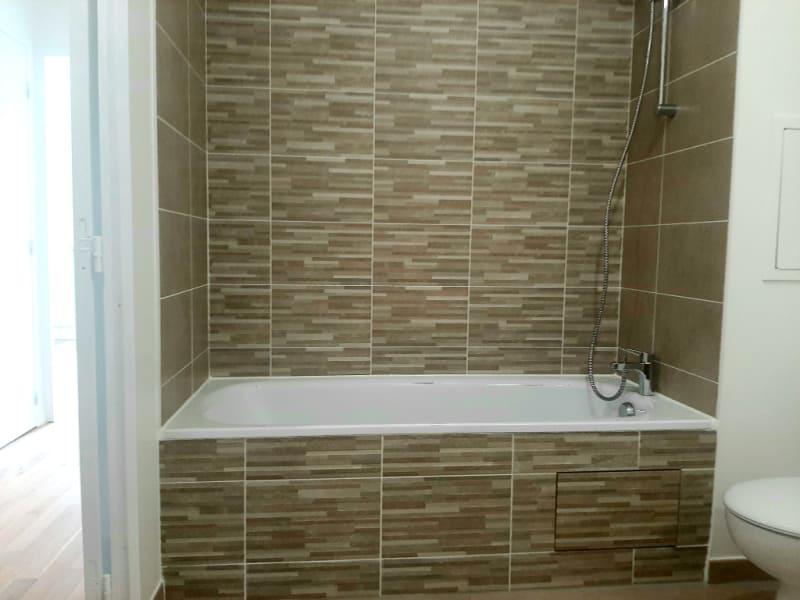 Sale apartment Bezons 375000€ - Picture 8
