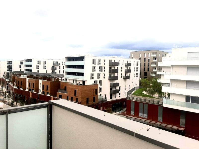 Sale apartment Bezons 375000€ - Picture 11