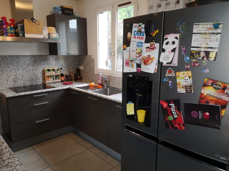Sale house / villa Argenteuil 290000€ - Picture 2